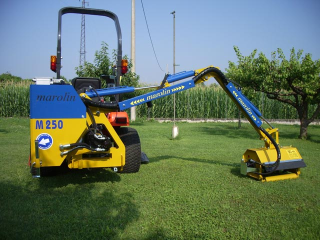 jp france  290spour tracteur poids mini 560