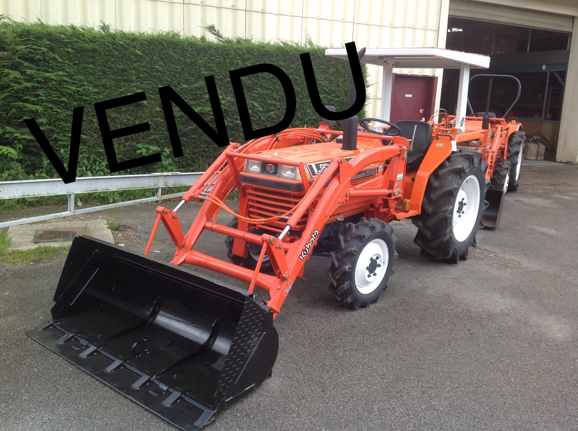 tracteur tondeuse d occasion  tracteur tondeuse occasion